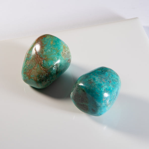 Turquoise (New Mexico)