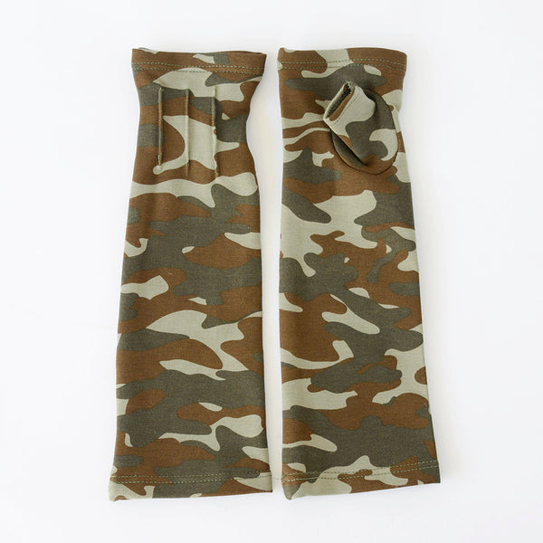 Camoflauge (NEW)  LIMITED EDITION!!
