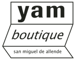 Yam Gallery Boutique