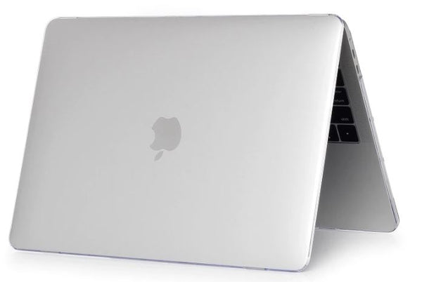 Protective cover for 16-inch MacBook Pro (A 2141) - 2019