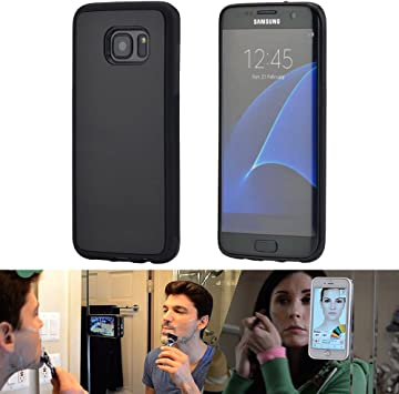 Anti-Gravity Case for Samsung