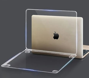 Cover protettiva per Macbook Air 11 pollici / Touch ID Air 13 pollici / Air 13 pollici