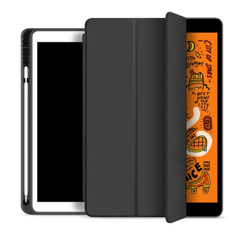 Protective case for Ipad Air 3 (2019)
