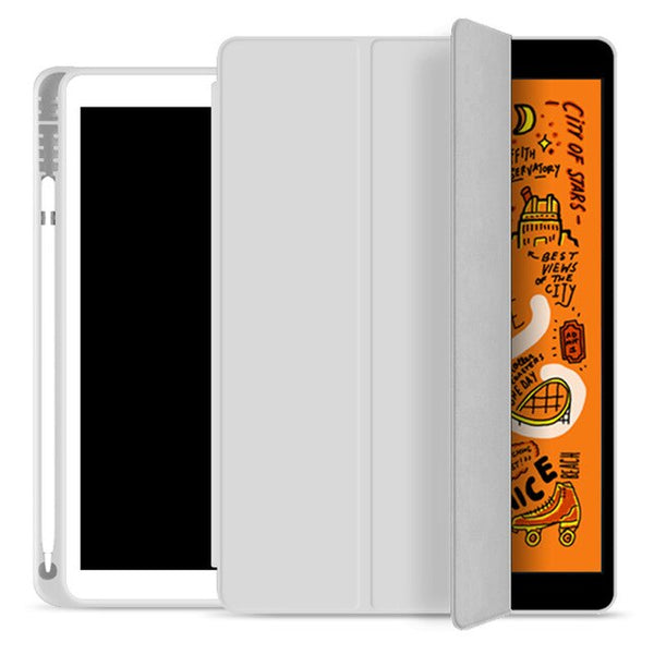 Etui de protection pour Ipad Air 3 (2019)