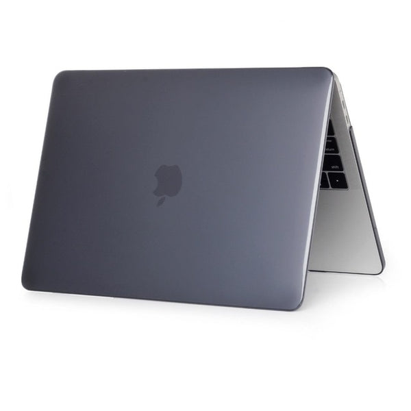 Protective cover for Macbook Air 11 inch / Touch ID Air 13 inch / Air 13 inch