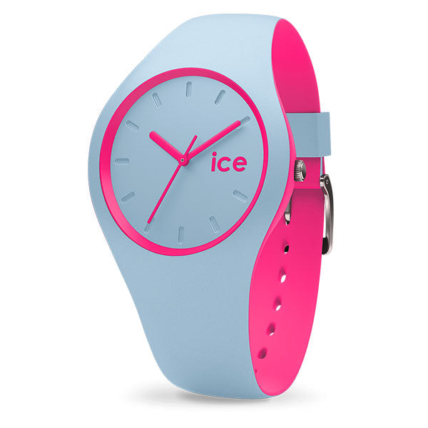 Ice Duo Blue Pink (M)