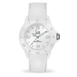 Ice Sixty Nine White (M)
