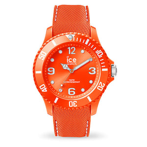 Ice Sixty Nine Orange (L)