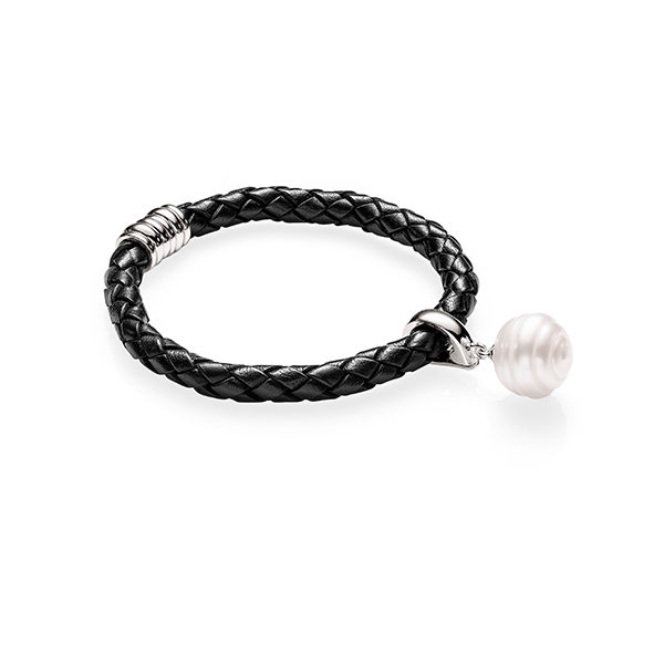 Arafura South Sea Cultured Pearl Bracelet