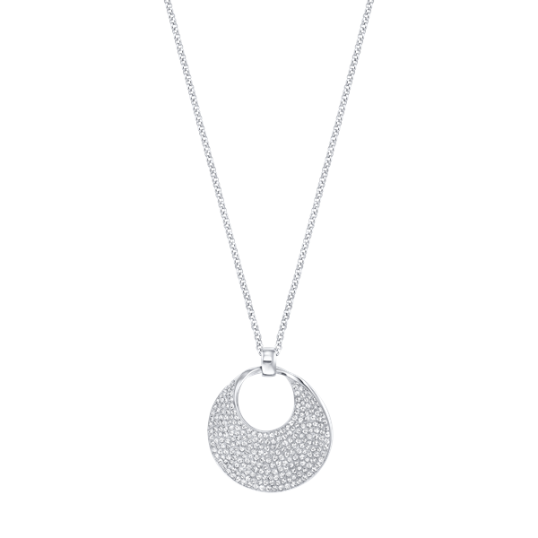 SWAROVSKI FREEDOM PENDANT, MEDIUM