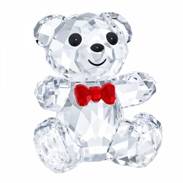 Swarovski Kris Bear-I Am Big Now