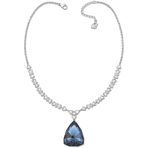 Swarovski Virtuous Necklace