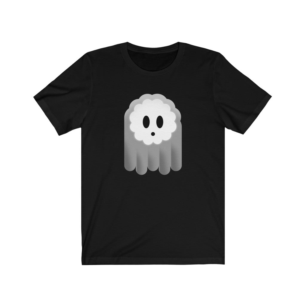 SpookyMoot - Unisex Short Sleeve T-Shirt - MrMouton Store