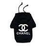 Channel Classic Dog Hoodies