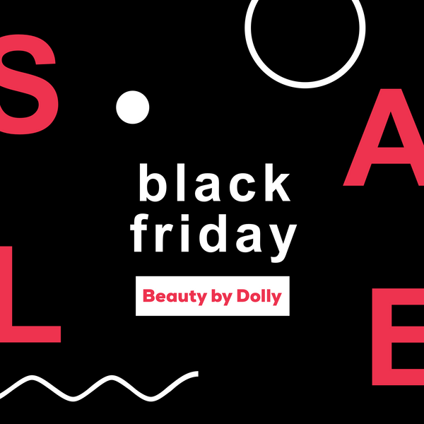 Get the Scoop on BBD Black Friday Deals