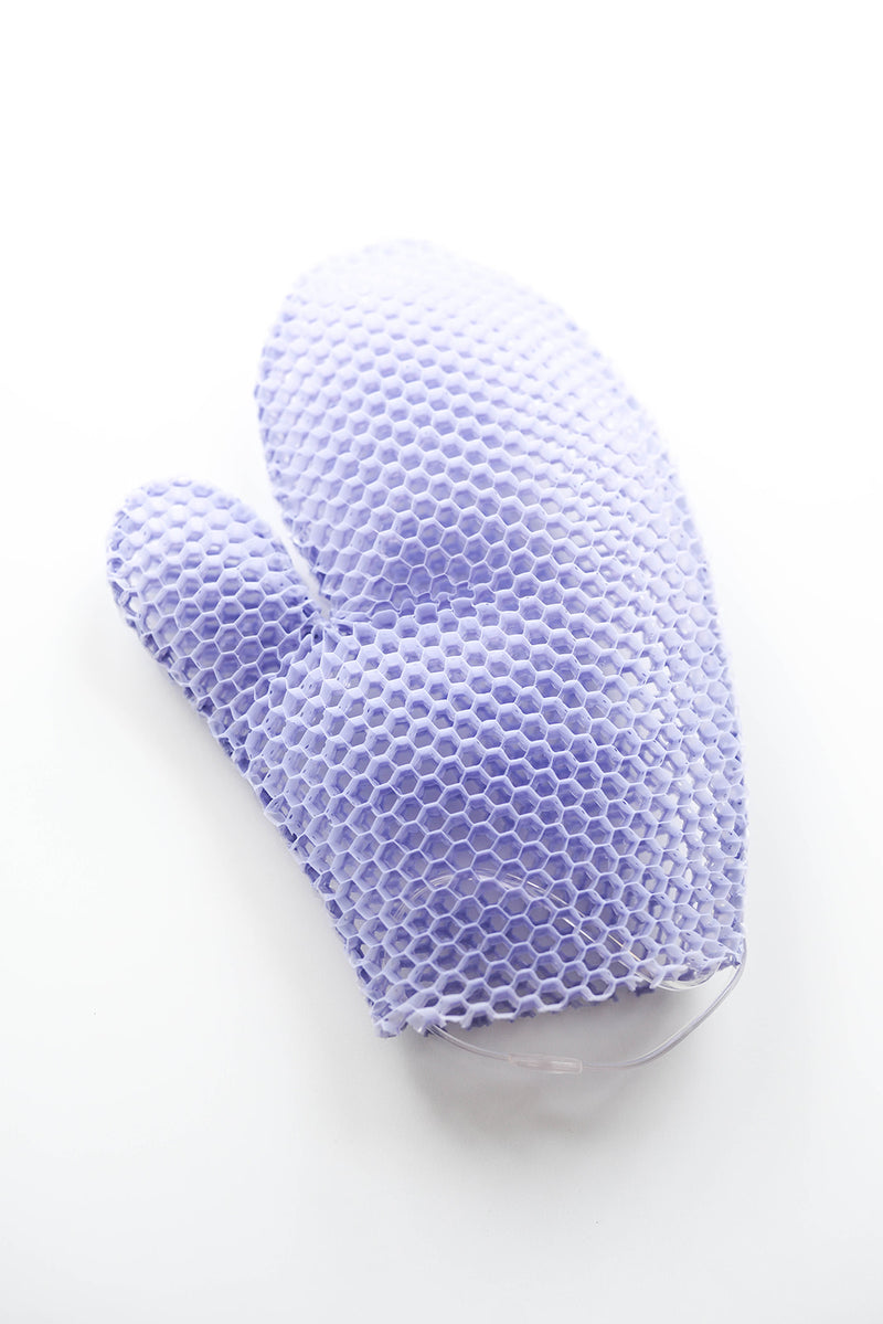 Stimulite® Bath Mitt - Beauty by Dolly