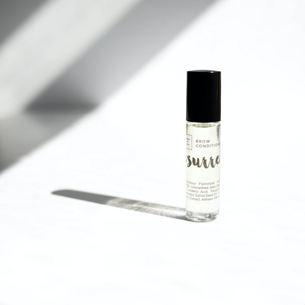 Resurrect: Brow Conditioner - Beauty by Dolly