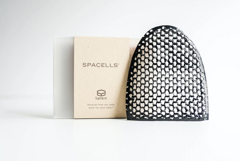 SpaCells® Facial Sponge - Beauty by Dolly