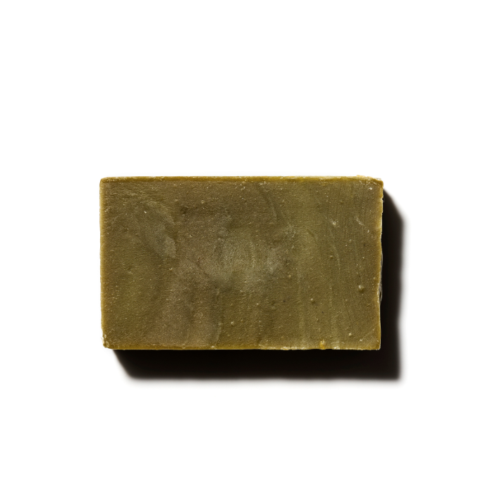 Waterfall - Aloe Vera Bar Cleanser - Beauty by Dolly