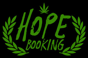 Hope Booking