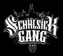Load the image into the gallery viewer, Schälsick Gang