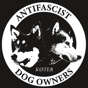 Køter-Clothing2 BlackShirt