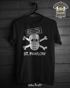 Cafe Pawlow