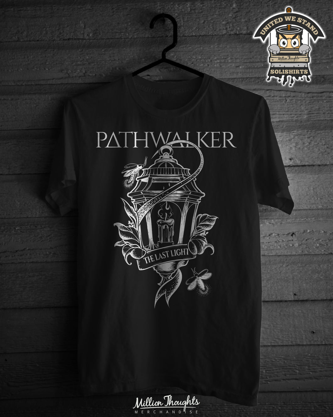 PathWalker