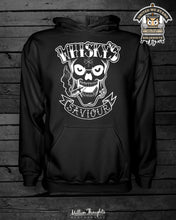 Laden Sie das Bild in den Galerie-Viewer, Whisky's Hoody