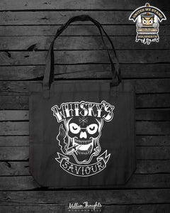 Whisky's Bag