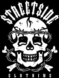 Streetside Clothing