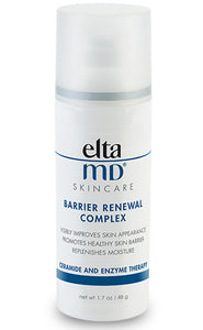 EltaMD Barrier Renewal Complex - 1.7 oz / 48 g Airless pump