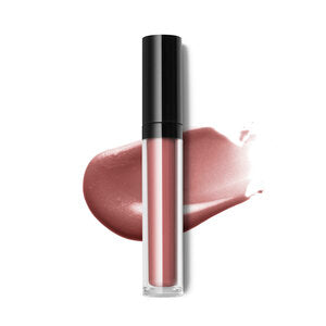 Plumping Lip Gloss - Cupids Bow
