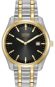 Citizen Eco-Drive Gents