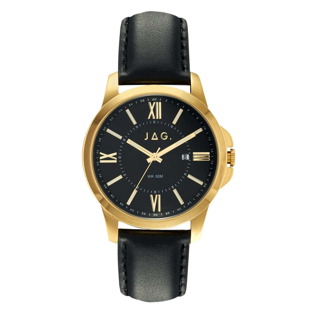 Jag Xavier Mens Watch J2156