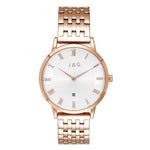 Jag Lola Ladies Watch J2299A