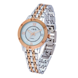 Jag Aileen Ladies Watch J2304A