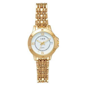 Jag Aileen Ladies Watch J2305A