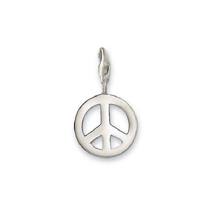 THOMAS SABO Charm Club Peace