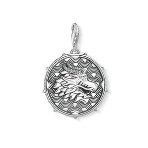 Thomas Sabo Charm Club Power Coin
