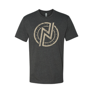 NTN Old Country Tee