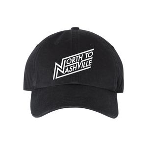 NTN Dad Hat
