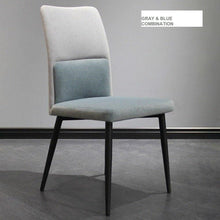 Load image into Gallery viewer, Oslo Upholstered Chair