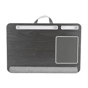 Multi-Function Portable Laptop Desk Tray