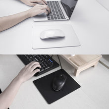 Load image into Gallery viewer, INSPIRA LIFESTYLES - Aluminum Mouse Pad - HOME OFFICE, MOUSE PAD, OFFICE