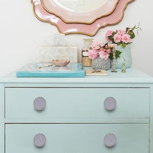 Load image into Gallery viewer, INSPIRA LIFESTYLES - Baz Knob Handles - CABINET HARDWARE, DRAWER PULLS, FURNITURE HANDLES, HARDWARE, KNOBS, WALL HOOKS