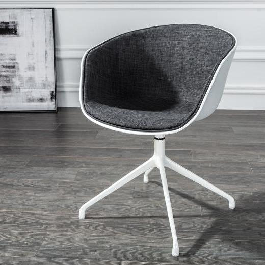 INSPIRA LIFESTYLES - Retro Molded Chair - CHAIR, CHAIRS, COMPUTER CHAIR, DESK, DESK CHAIR, DINING CHAIR, HOME OFFICE, MINIMALIST, MODERN, OFFICE, OFFICE CHAIR, RETRO
