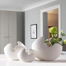 Load image into Gallery viewer, INSPIRA LIFESTYLES - Nest Handmade Vase - ACCESSORIES, DECOR, VASE, VASES