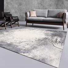 Load image into Gallery viewer, INSPIRA LIFESTYLES - Abstract Distressed Large Area Rug - ABSTRACT, ACCENT RUG, AREA RUG, BEDROOM CARPET, CARPET, COMMERCIAL, DINING ROOM CARPET, FLOOR MAT, HOTEL CARPET, LIVING ROOM CARPET, OFFICE CARPET, PILE CARPET, RUG, WOVEN RUG