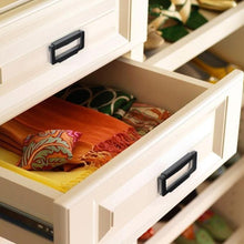 Load image into Gallery viewer, INSPIRA LIFESTYLES - Box Pull Handles - CABINET HARDWARE, DRAWER PULLS, FURNITURE HANDLES, HARDWARE